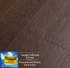 Cascade Laminate Flooring Factory Flooring Outlet Stores In Carrollton Tx Factory