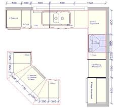 kitchen floorplan 18 best kitchen floor plans images on kitchen floor