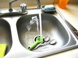 Best Drain Cleaner For Kitchen Sink Victoriaentrelassombrascom - Kitchen sink cleaner