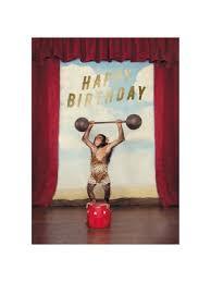 general birthday cards design design inc