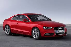 audi gas type the ultra models from audi a4 a5 and a6 with impressive