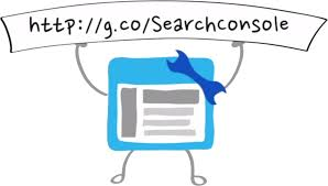 awesome google video promo for the google search console formerly