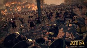 2 total war siege 2 total war siege 55 images prologue total war rome ii total