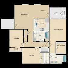3 bedroom apartments in fresno ca 3 bedroom 2 bath good 3 bedroom apartments fresno ca 4
