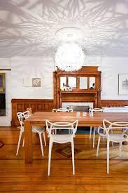 ikea chaises salle manger chaise de salle a manger ikea 2017 avec ikea chaise salle manger