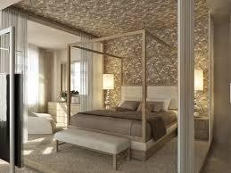 White Bedroom Furniture Value City Bedroom Value City Furniture Bedroom Sets In Wonderful City