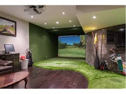 3 magnificent multipurpose entertainment rooms electronic house