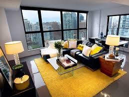 grey and yellow living room grey and yellow living room colors