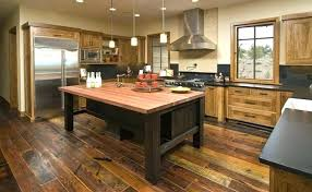 rustic kitchen cabinet ideas modern rustic kitchen cabinets modern rustic kitchen cabinets home