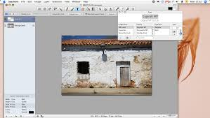 Free Home Design Software For Mac Reviews by Free Photo Editors For Macintosh Top Picks