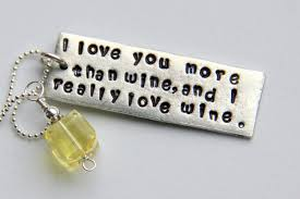 Funny In Love Quotes by Funny I Love You More Than Quotes Read Read Loved
