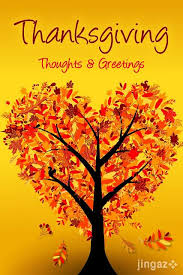 iphone 4 4s thanksgiving wallpapers iphone ipod forums