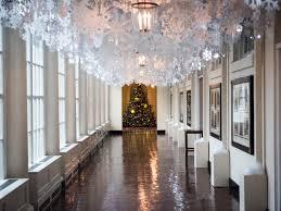 house christmas 2015 a holiday spectacular hgtv u0027s