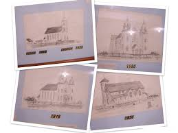 st columba catholic church island narratives