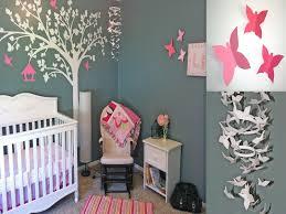 How To Decorate A Nursery For A Boy Bedroom Decorate Diy Nursery Ideas Themes Boys Dma Homes 62858
