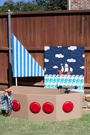 Nautical Theme by Best 25 Nautical Party Ideas Only On Pinterest Nautical Theme