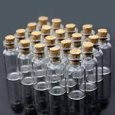 glass jars ebay