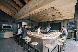 Wood Interior Design by Wood Interior Home Design Ideas