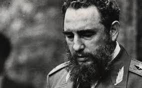 former cuban president fidel castro dead at age 90 miami herald