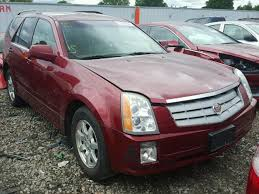 06 cadillac srx 1gyee637360187062 2006 cadillac srx on sale in wi