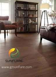 sunflare pvc easy install best wood effect vinyl flooring reviews