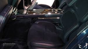 lincoln navigator interior 2016 2017 lincoln continental to replace 2016 lincoln mks in late