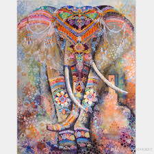 sale india elephant tapestry blanket mandala yoga mats