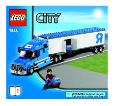 truck instructions instructions for 7848 1 toys r us truck bricks argz com