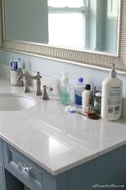 easy bathroom organization ideas helpful homemade