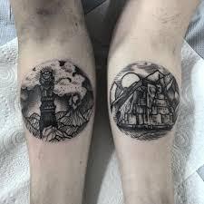 77 best lotr tattoo images on pinterest tattoo art tattoos and