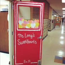 valentines door decorations door decorations for kindergarten classroom decor