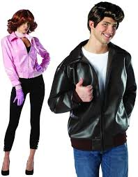 38 halloween costumes couples images
