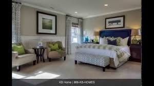 tour homes in san marcos ca u2013 kb home youtube