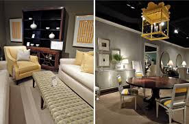 home design 79 amazing color combinations with greys