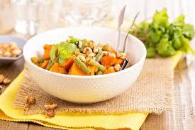 lean muscle diet plan livestrong com