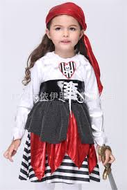pirate halloween costume kids popular pirate suit for kids buy cheap pirate suit for kids lots