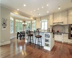 kitchen collection wrentham kitchen collection wrentham dayri me