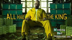 Breaking Bad Poster Image Breaking Bad Season Five Poster Jpeg Broken Empire Wiki
