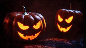 spirit halloween mesquite tx joindayo com
