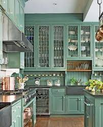 kitchen cabinet paint colors b q 5 worst colors for the kitchen picone home painting