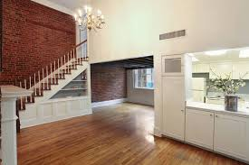Laminate Flooring For Ceiling New Orleans Rent Comparison What 1 500 Gets You Curbed New Orleans