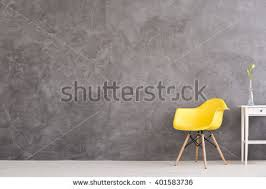 chairs stock images royalty free images u0026 vectors shutterstock
