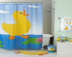 modern bath set with bath rug shower curtain and twelve hooks page