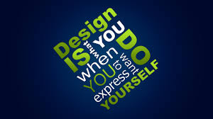 design yourself mac wallpaper download free mac wallpapers download