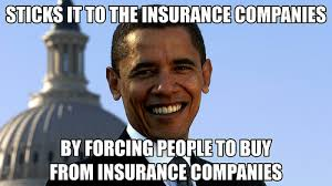 Obama Care Meme - did the obama administration use fannie mae and freddie mac funds