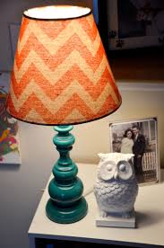 lovely bargain lamp shades 29 for your ballard designs lamp shades