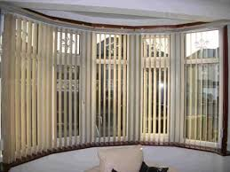 Thomas Sanderson Blinds Prices Bay Window Blinds Thomas Sanderson Blinds For Bay Windows Bay