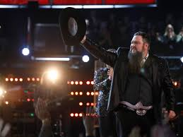 country crooner sundance head wins nbc u0027s u0027the voice u0027