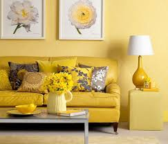 yellow paint colors for bedroom beautiful pictures photos of