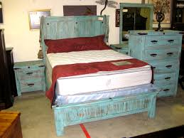 White Distressed Bedroom Furniture Black Distressed Bedroom Furniture Trends In Distressed Bedroom